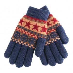 Kid's Gloves