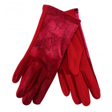 Ladies Glove