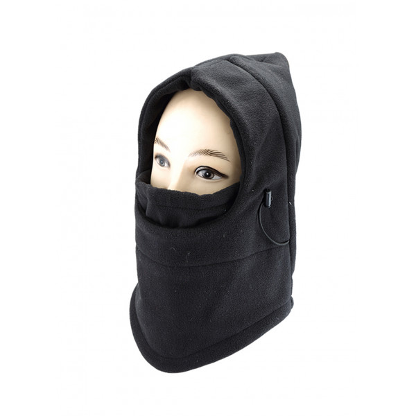 Hat, Face Cover