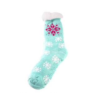 Women's  Winter Sock