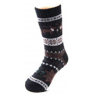 Men's Winter Sock