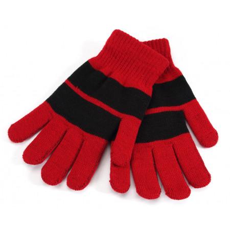 Unisex Gloves