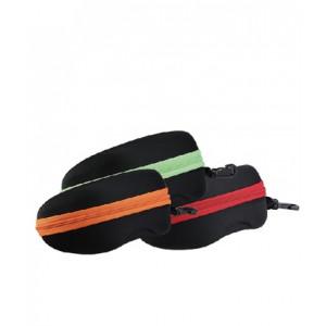 Sunglass Case Mix Color