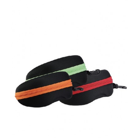 Sunglass Case Mix Color