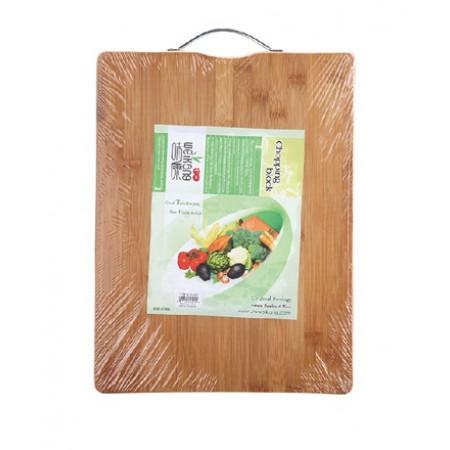 Cutting Board (10.2*14.1 inch)
