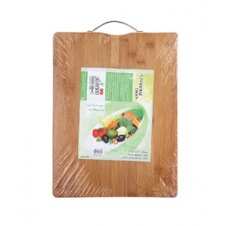 Cutting Board (11.8*17.7 inch)