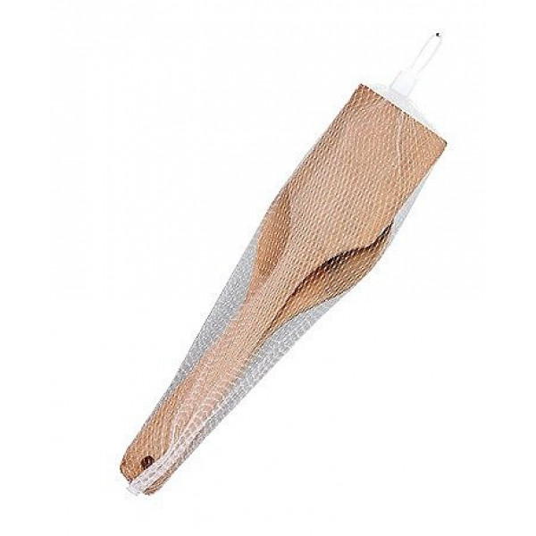 Good Grip Wooden Spoon